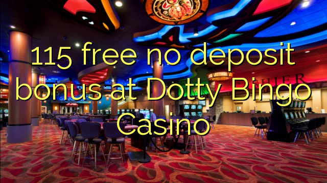 No Deposit Bonus - Keep What You Win