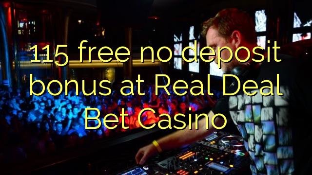online casino free bet online ra