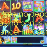 Casino film online usa
