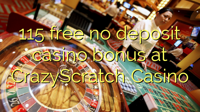 chto-takoe-spini-v-onlayn-kazino