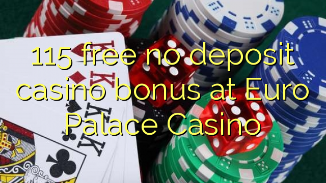 no deposit sign up bonus casino online european roulette casino