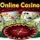 115 free spins bonus at Best Casino
