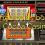 115 free spins bonus at Cocoa Casino