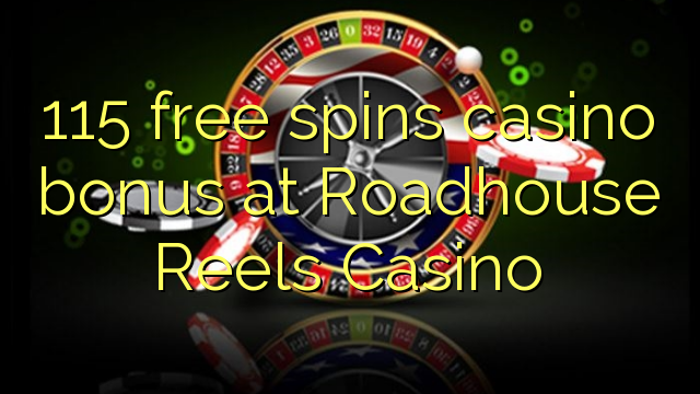 roadhouse reels casino no deposit bonus codes