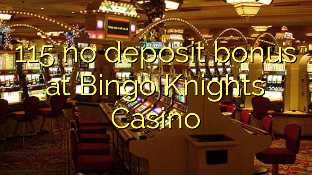 online casino video poker free spin games