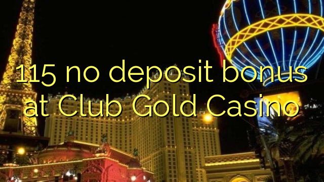 europa casino online extra gold