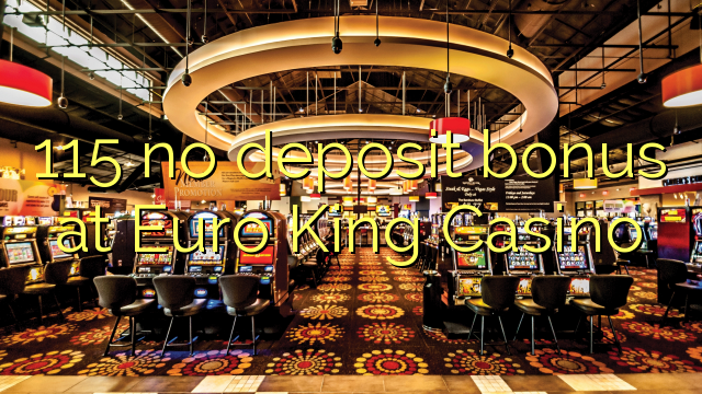 online casino schweiz king casino