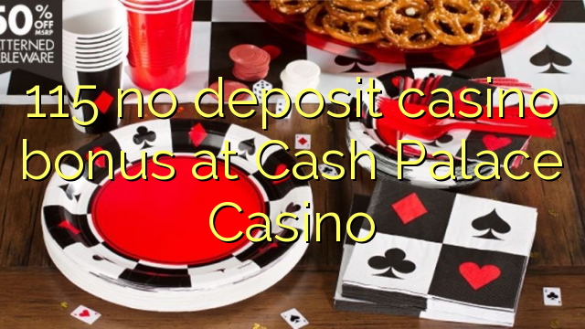online mobile casino no deposit bonus crazy cash points gutschein