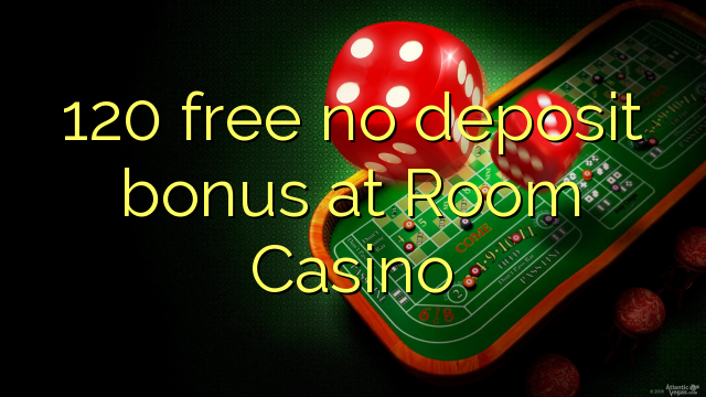 free online casino bonus codes no deposit  download