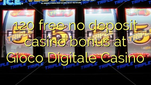 gratis casino games online