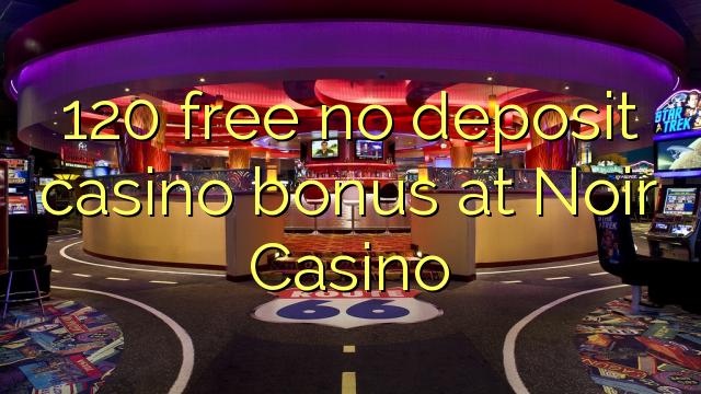 Mobile poker online no deposit bonus