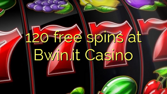 bwin online casino casino online spielen gratis