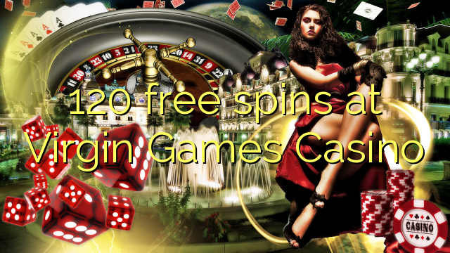 casino play online free spin games