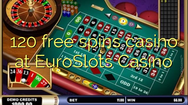 online casino 888 online casino app