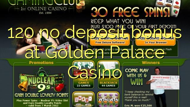 Wokken groningen casino kao 2 game download