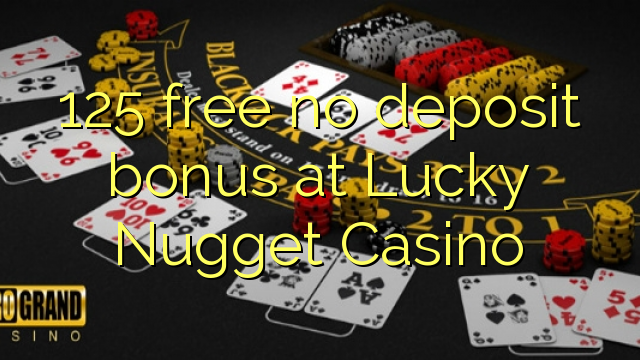 casino online with free bonus no deposit amerikan poker 2