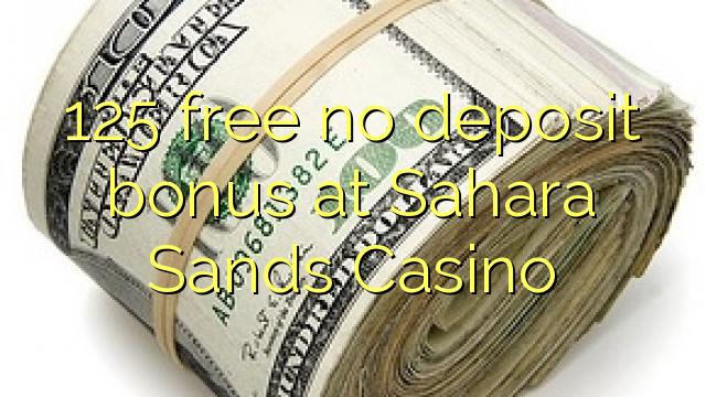 sands online casino crazy cactus
