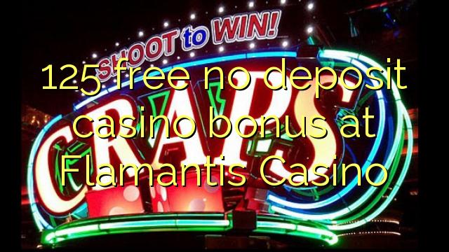 online mobile casino no deposit bonus poker 4 of a kind