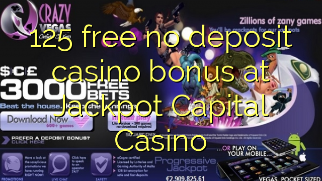 free online casino no deposit required online casino neu
