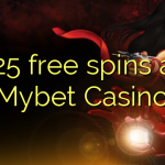 free online casino bonus codes no deposit casino slot online english