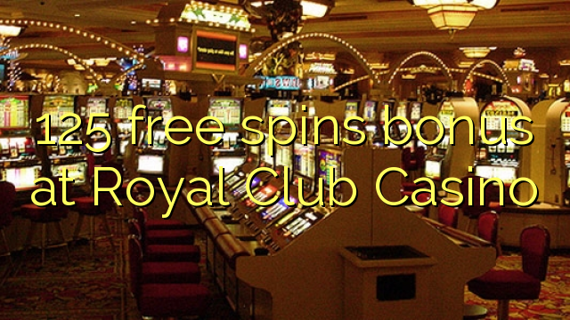 club sun city casino game