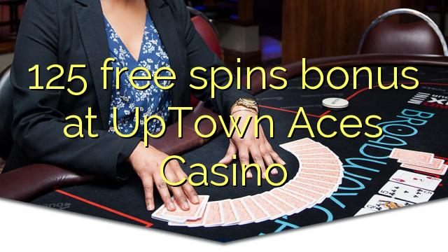 free online casino bonus codes no deposit  app