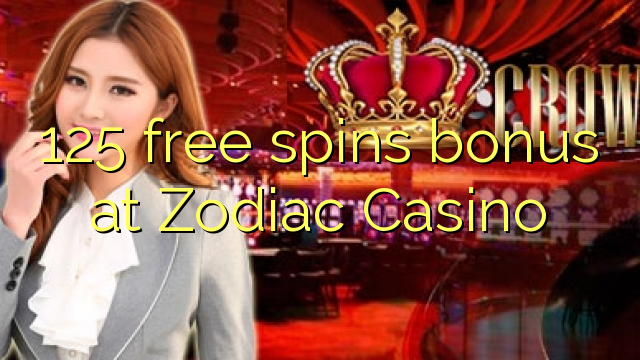Zodiac Signs Scratch Cards - Play for Free Online