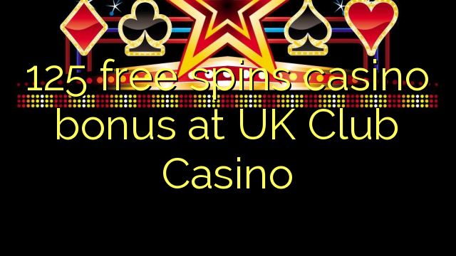 online casino play casino games crazy slots casino