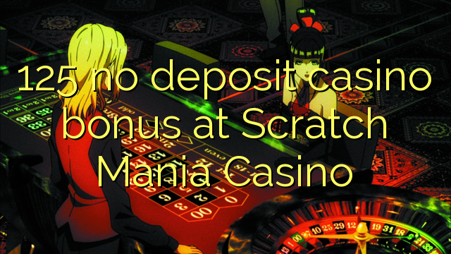 casino online for free casinoonline
