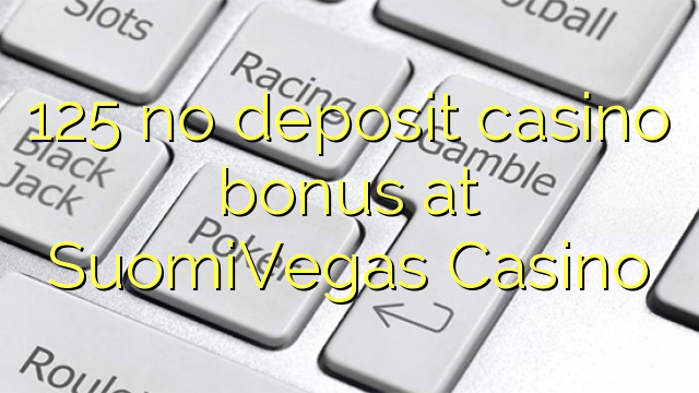 casino online slot machines online casinp