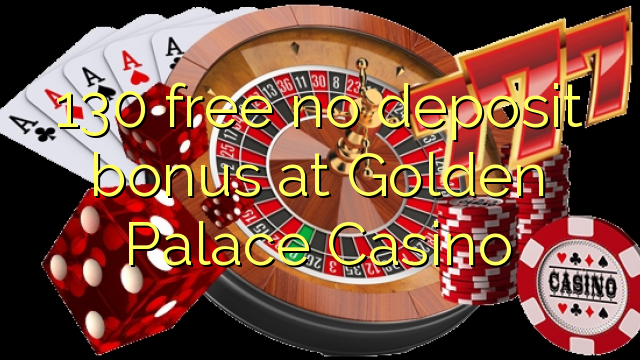 golden palace casino no deposit bonus
