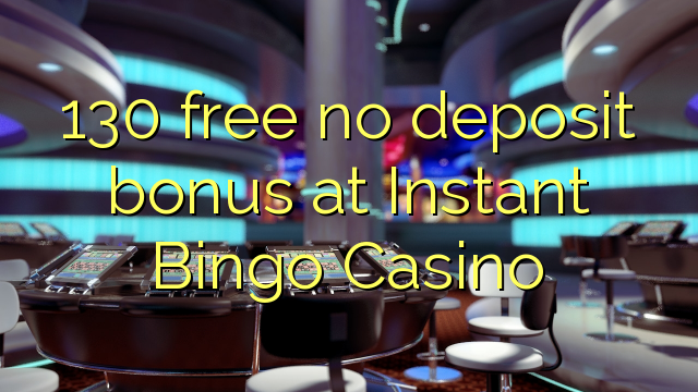 casino online with free bonus no deposit fast money