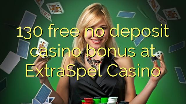 online casino games online spielcasino