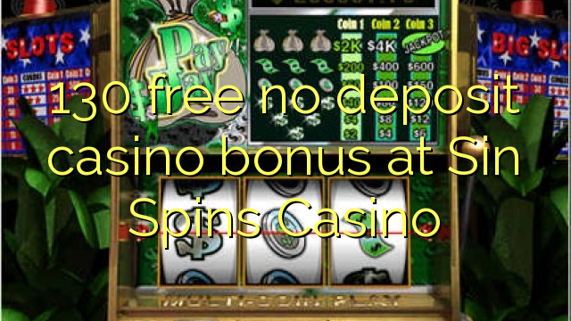 best online casinos spain