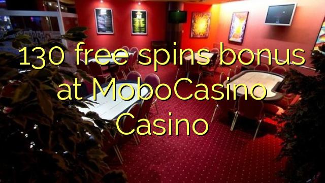 free online casino gambling casino online bonus
