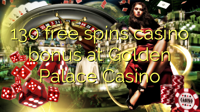 golden palace online casino  gratis