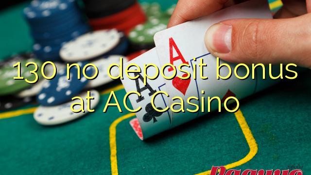 ac casino no deposit bonus codes 2019