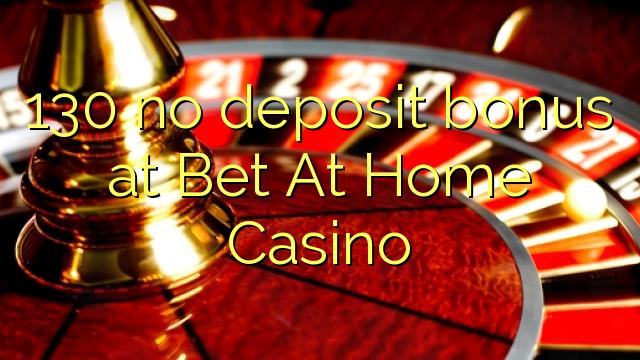 Our Favorite Casinos