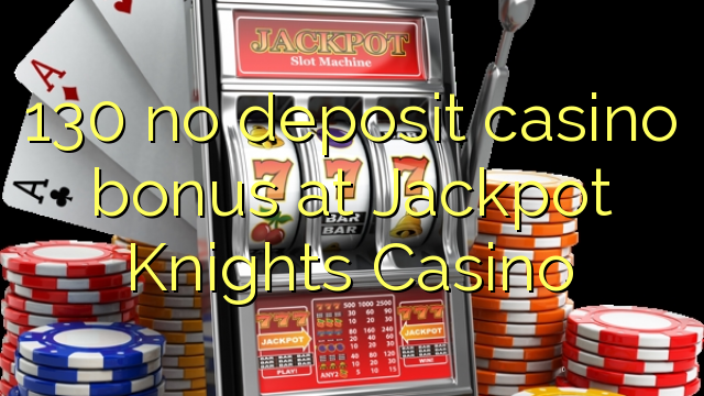 online casino no deposit bonus keep winnings casino gaming