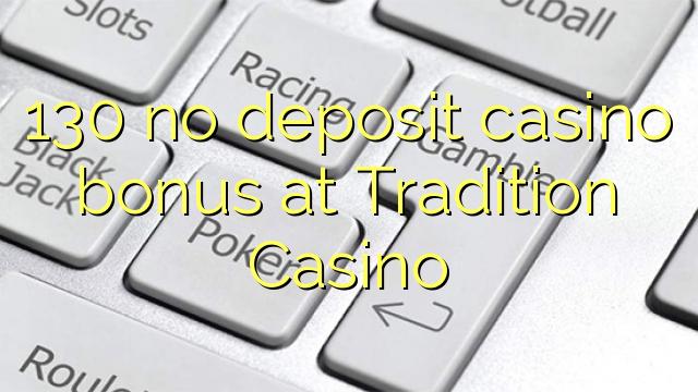 online mobile casino no deposit bonus casino automaten kostenlos spielen