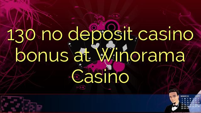 ruby slots casino promo codes