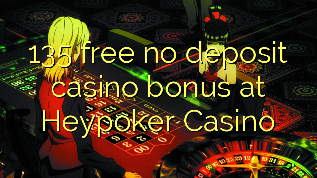 casino online with free bonus no deposit  spiele download