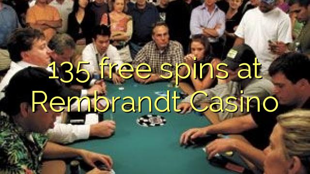euro casino online crazy slots
