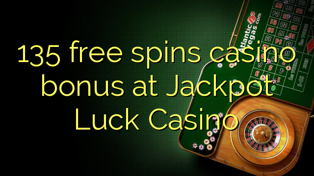 casino online free bonus online jackpot