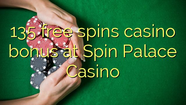 spin palace online casino espaГ±ol