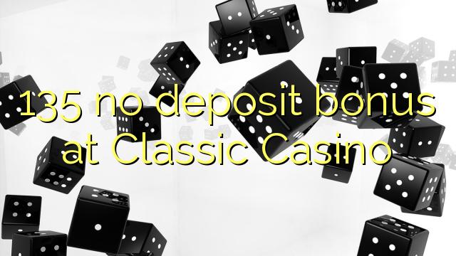 online casino no deposit bonus codes classic casino
