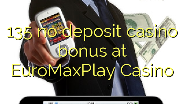online casino games with no deposit bonus orca spiele
