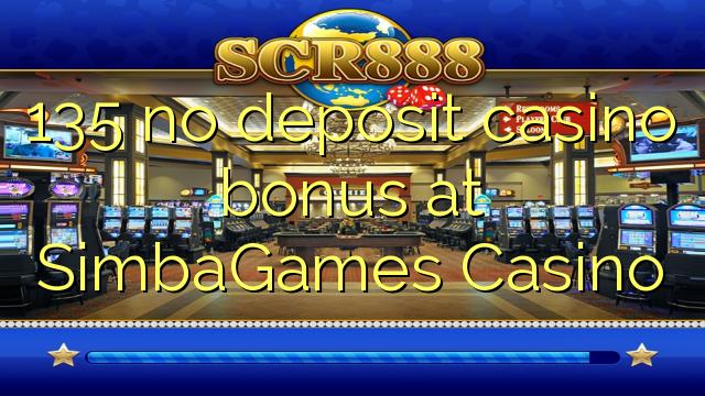 online casino games with no deposit bonus spiele k