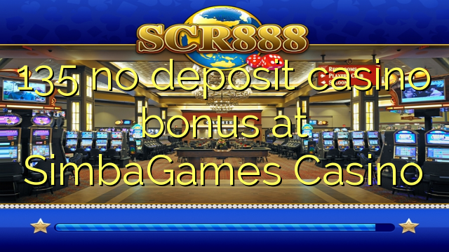 online casino no deposit bonus pharaoh s