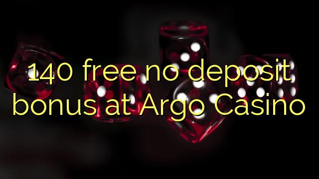 argo casino no deposit bonus code